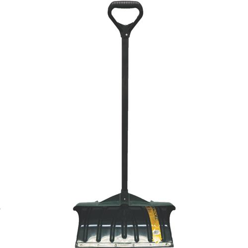 "Wholesale 20"" SNOW PUSHER SHOVEL STEELCO"