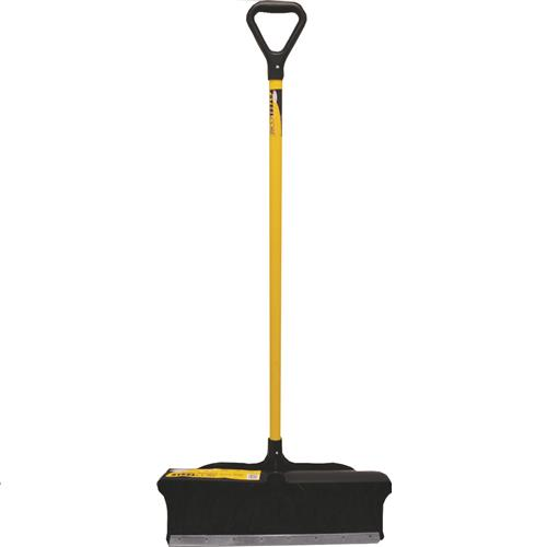 "Wholesale 24"" SNOW PUSHER SHOVEL STEELCO"
