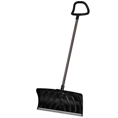 "Wholesale 24"" SNOW PUSHER SHOVEL 59"" STE"