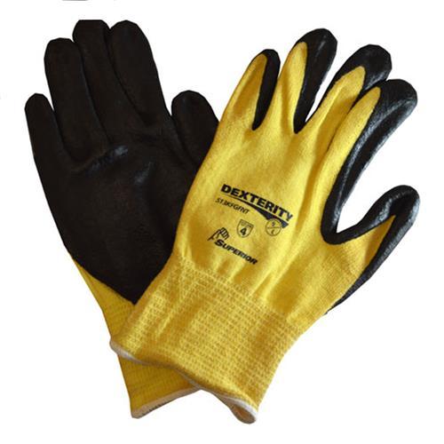 Wholesale Cut Glove, Dexterity NT, Sz 9,