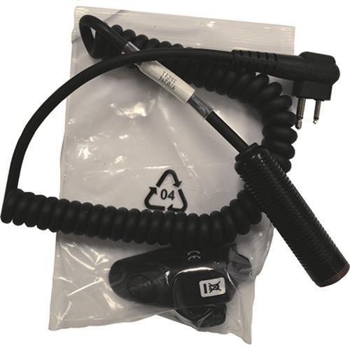Wholesale Cable, Motorola, Radio Interfa
