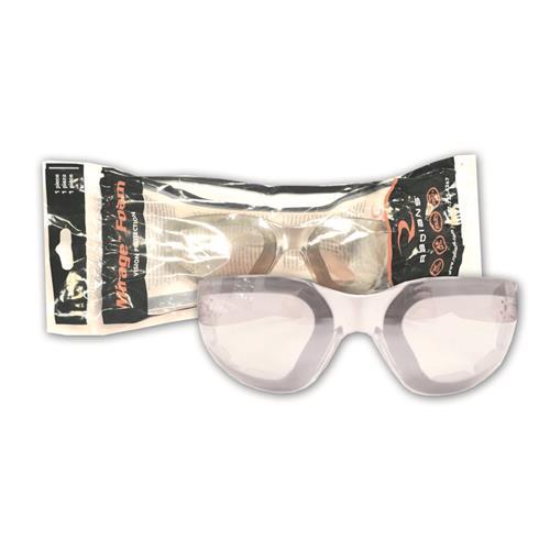 Wholesale Glasses, Mirage, I/O Anti-Fog