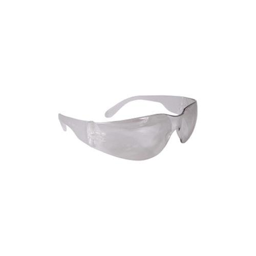 Wholesale RADIANS SAFETY GLASSES CLEAR A