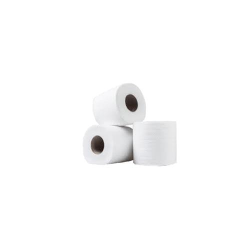 "Wholesale BULK 2 PLY TOILET PAPER 253 SHEETS 3.8x3.9""/SHEET"