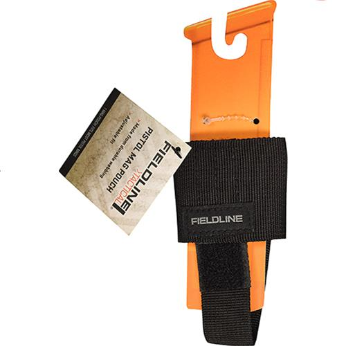 Wholesale PISTOL MAGAZINE POUCH