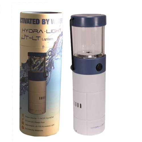 Wholesale HYDRALIGHT LANTERN & HC2D HYDR