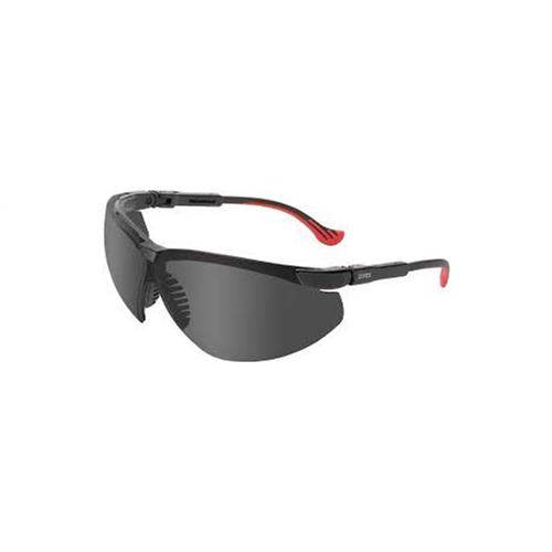 Wholesale UVEX Glasses Genesis XC Grey L