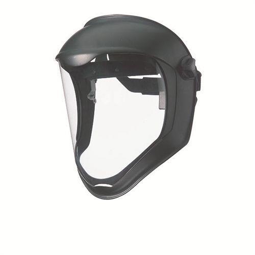 Wholesale ZIonic Face Shield w/Hard Hat