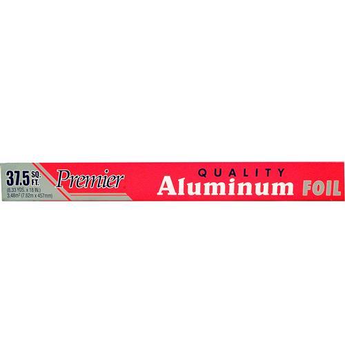 Wholesale Ultra Foil Heavy Duty Aluminum Foil