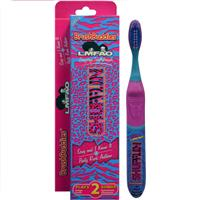 "Wholesale SINGING TOOTHBRUSH - ""I'M SEXY AND I KNOW IT."""