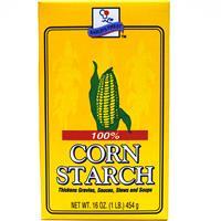 Wholesale Karlin Corn Starch