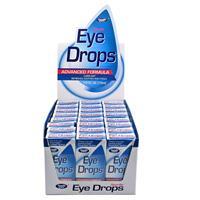 Wholesale Family Care Eye Drops Advanced Formula (Visine Adv
