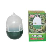 Wholesale Hanging Wasp Trap