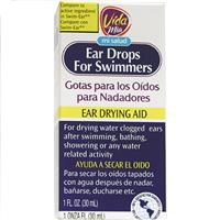 Wholesale Vida Mia Ear Drops for Swimmers
