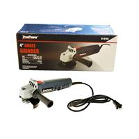 """Wholesale 4"""" ANGLE GRINDER CSA APPROVED"""