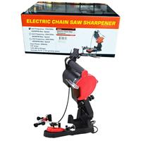 Wholesale ELECTRIC CHAIN SAW SHARPENER