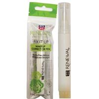 Wholesale FIX IT UP MAKEUP CORRECTOR PEN 2.4ml