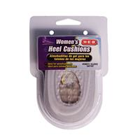 Wholesale WOMENS GEL HEEL CUSHIONS HEB