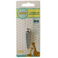 Wholesale BABY DUCK NAIL CLIPPER SPANISH PACKAGING