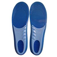 Wholesale WOMENS GEL INSOLES SIZE 5-10 ONE PAIR HEB