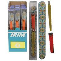 Wholesale WM-SPNMSpeed Pack NEW 3pcMini Mani Kit