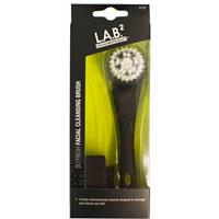 Wholesale LAB2 FACIAL CLEANSING BRUSH -S