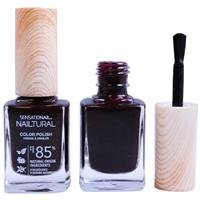 Wholesale NAILNATURAL NAIL POLISH -WHOLESOME WISTERIA 11ML