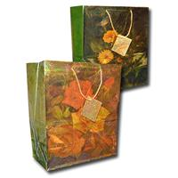 "Wholesale Gift bag 10x13""  Assorted colorful premium designs"