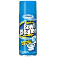 Wholesale Home Bright Bowl Cleaner Aerosol