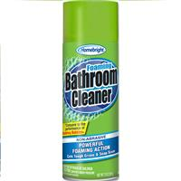 Wholesale Home Bright Bathroom Cleaner Aerosol