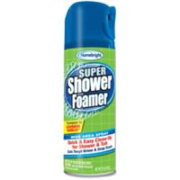 Wholesale Home Bright Super Shower Foramer Aerosol