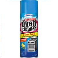 Wholesale Home Bright Fume Free Oven Cleaner Aerosol