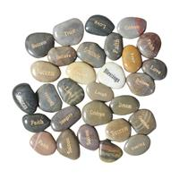 Wholesale INSPIRATIONAL STONES