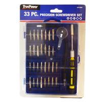 Wholesale USE #243-5682- 33pc PRECISION
