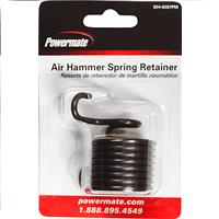 Wholesale ZAIR HAMMER COIL SPRING RETAIN