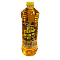 Wholesale 28oz ALL PURP PINE CLEANER REFILL