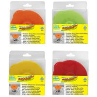 Wholesale 2pc SILICONE CUP COVERS