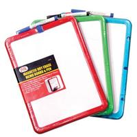 Wholesale MAG. MEMO BOARD DRY ERASE &PEN