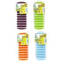 Wholesale POP-OUT WATER BOTTLE ICE TRAY