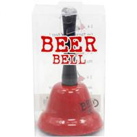 Wholesale BEER BELL
