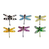Wholesale FIBER OPTIC DRAGONFLIES