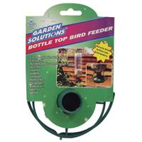 Wholesale BOTTLE TOP BIRD FEEDER
