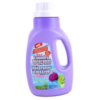 Wholesale Awesome Laundry Detergent & Fabric Softener 2 in 1