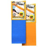 "Wholesale WOW The Original Shammy 9.85"""""""" x 13.75"""""""""