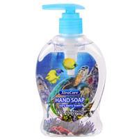 Wholesale Xtracare Kids Liquid Hand Soap With Pump - Very Be