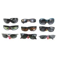 Wholesale ASSORTED SUNGLASSES
