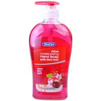 Wholesale XtraCare Liquid Hand Soap w/Pump Cherry Berry