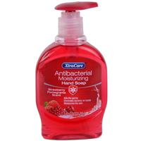 Wholesale XtraCare Anti Bacterial Liquid Hand Soap w/Pump St
