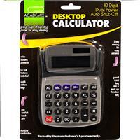 Wholesale ZCALCULATOR 10 DIGIT DESKTOP