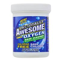 Wholesale 16 oz Awesome Power Oxygen Base Cleaner